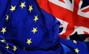 Brexit: «Enormes concessions» britanniques dans les négociations