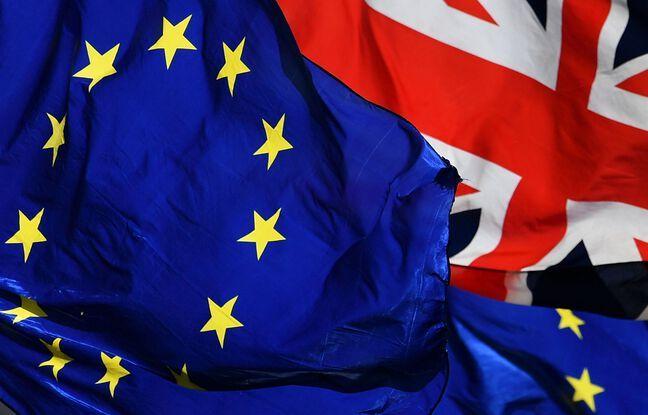 648x415 brexit enormes concessions britanniques dans les negociations