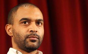 Dominique Sopo et cinq autres dirigeants de l'association SOS racisme ont été placés en garde à vue le 9 juin 2009.