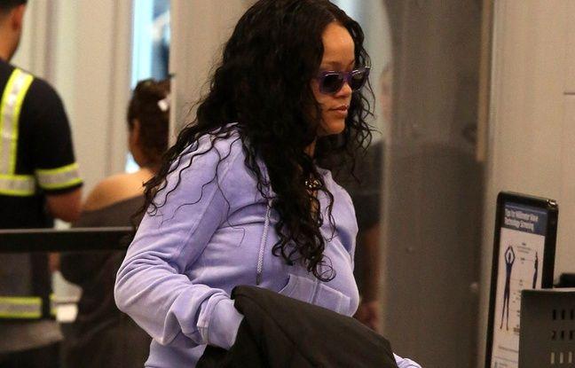 beurette a black escort trans aix en provence