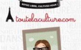 Toutelaculture.com : Le meilleur de la culture à Paris