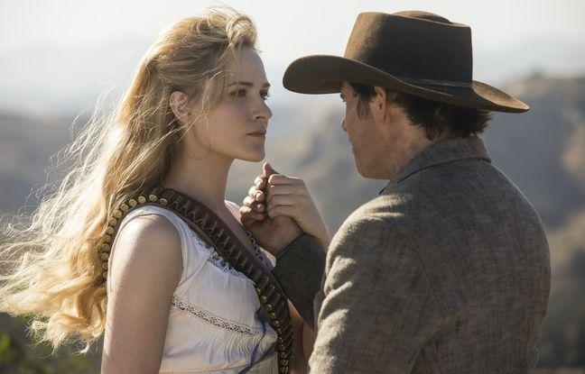 « Westworld » : Une saison 4 officiellement commandée par HBO