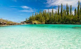 Difficile d'envisager un décor plus idyllique que celui des plages d'Océanie.