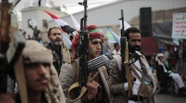 Allemagne : Deux ex-soldats soupçonnés d'avoir voulu envoyer des mercenaires combattre au Yémen