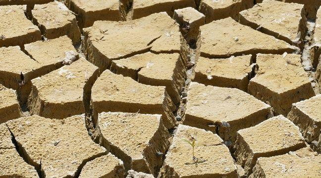 Trop tard ou encore possible d'éviter une apocalypse climatique?