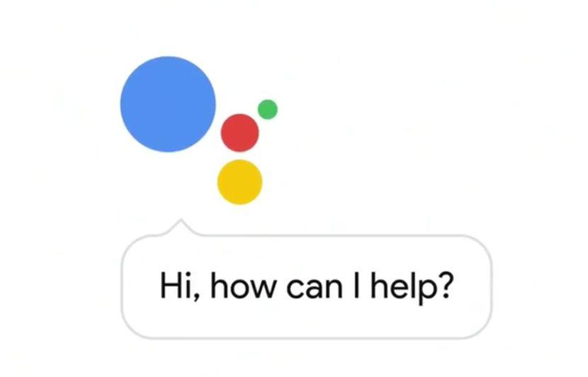 Google Assistant : Un mode interprète sur smartphone permet de traduire vos conversations en direct