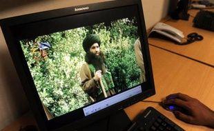 Le mollah Fazlullah mollah Fazlullah, un commandant lié à l'attaque contre la jeune Malala et opposé à toute réconciliation avec le gouvernement d'Islamabad, a été promu jeudi nouveau chef des talibans pakistanais qui semblent avoir ainsi tué dans l'oeuf le processus de paix naissant.