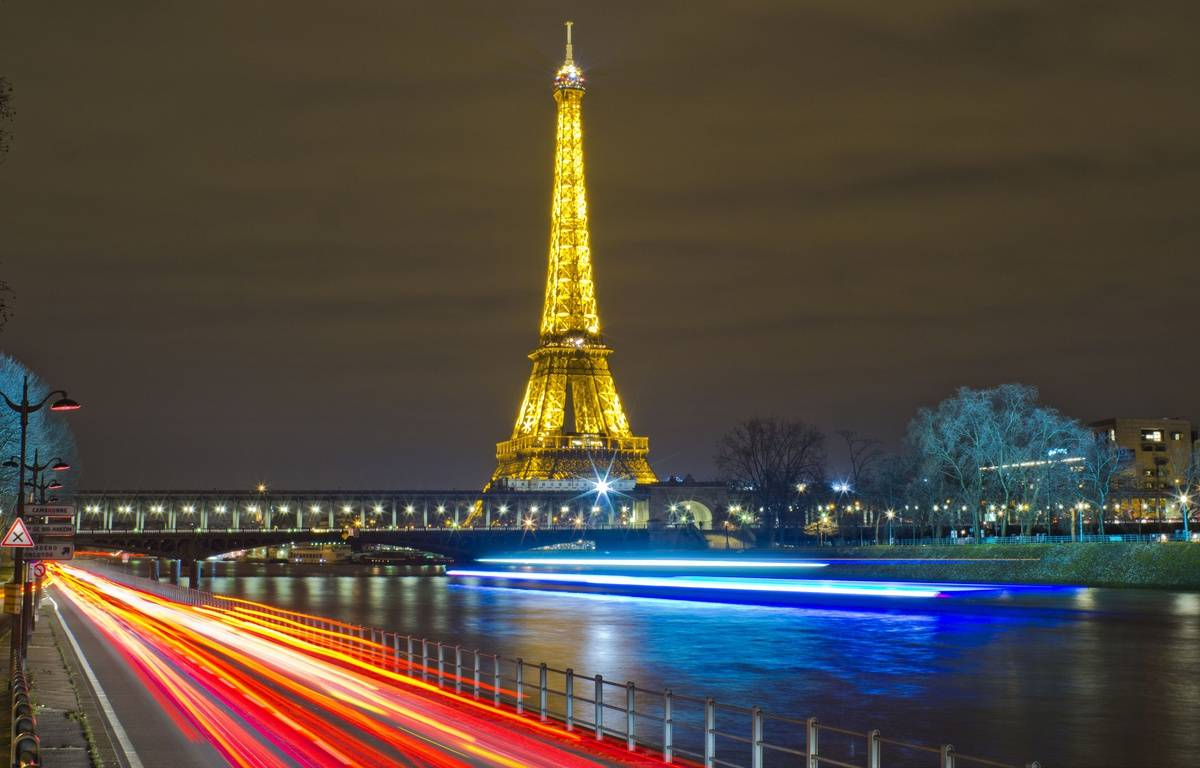 Vous avez cherch la tour effel photo voyages cartes - Photo de tour eiffel ...
