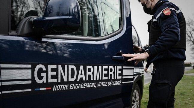 Gironde : Un différend au volant conduit deux automobilistes à se battre sur un parking, l'un d'eux est hospitalisé dans un état grave