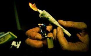 Le président de la Mission interministérielle de lutte contre les drogues et les toxicomanies (Mildt), Etienne Apaire, a présenté mercredi le plan gouvernemental 2008-11 de lutte contre ces fléaux, visant notamment à prévenir les premières consommations, de plus en plus précoces, et à faciliter les saisies de l'argent de la drogue.