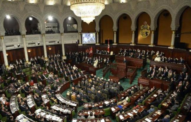 Tunisie: La première loi contre le racisme votée, une avance «historique»