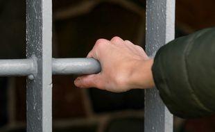 Les troubles psychiatriques se révèlent très fréquents chez les personnes nouvellement incarcérées