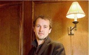 L'acteurétait apparu dans une trentaine de films depuis ses 13 ans.