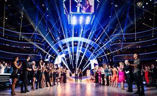 La finale de «Danse avec les stars» saison 9, c'est le samedi 1er décembre prochain
