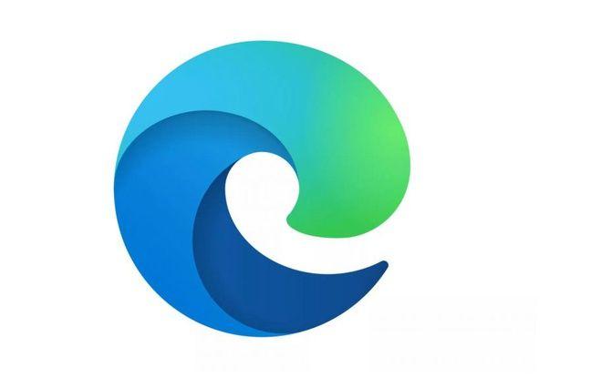 Microsoft dévoile le tout nouveau logo de son navigateur Edge