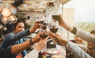 Découvrez une vaste sélection de bouteilles de vins à la foire aux vins de Printemps organisée par Carrefour
