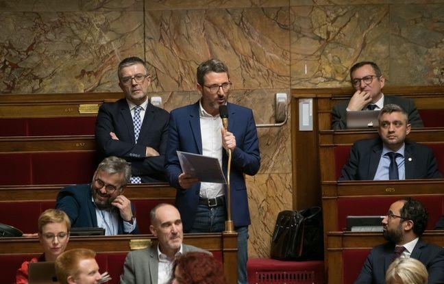 Assemblée nationale : Avec la création d'un neuvième groupe, LREM perd la majorité absolue