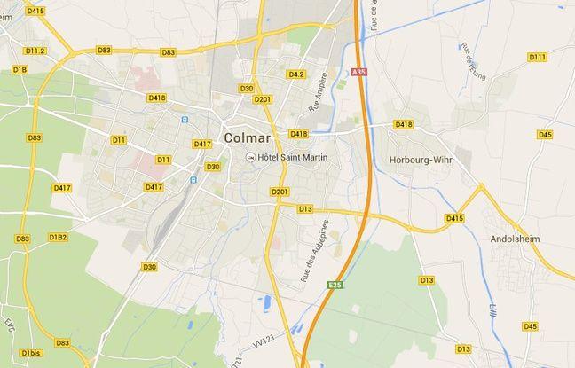 Rencontre De Femme Cougar & Mature à Clermont-Ferrand