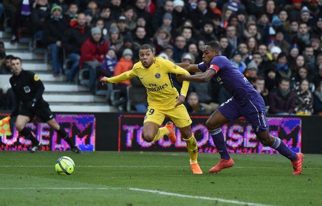 TFC-PSG: Polémique sur le prix des billets, fronde des supporters... Drôle d'ambiance avant le match de la saison à Toulouse