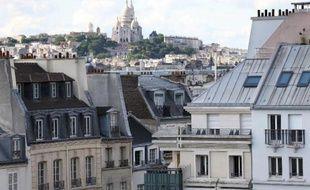 Des emplacements pour les vélos dans les immeubles aux comptes bancaires séparés des syndicats de copropriétaires, l'Assemblée nationale a voté jeudi de nombreuses modifications aux règles régissant les copropriétés, dans le cadre du projet de loi Duflot sur le logement.