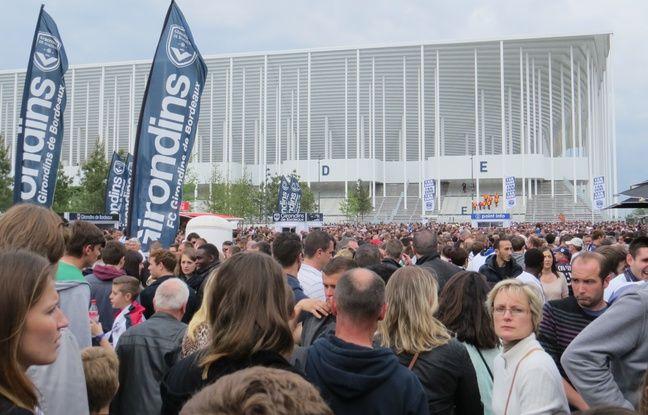 SBA répond aux critiques et aux inquiétudes après Bordeaux - Montpellier