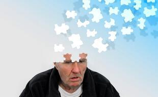 Plusieurs des facteurs de risques liés à la maladie d'Alzheimer peuvent être prévenus.