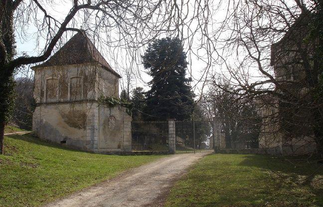 Isère: La maire d'un village a mis fin à ses jours