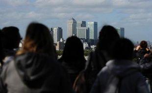 Les grandes banques britanniques, dont la réputation a déjà été entachée par une série de scandales, vont maintenant devoir rembourser jusqu'à 1,5 milliard d'euros à des millions de clients, pour des ventes abusives de protections sur les cartes de paiement.