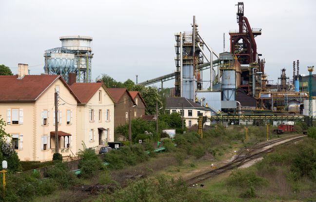 648x415 usine siderurgique hayange archives