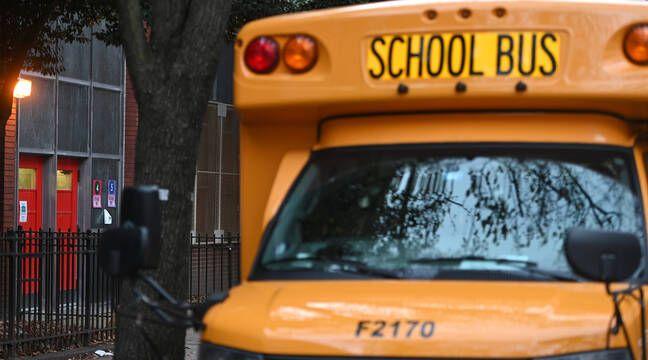 Malgré la flambée de Covid-19, New York va rouvrir ses écoles primaires