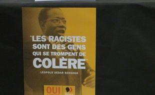 La Licra publie un manifeste pour que Lyon ne soit pas la