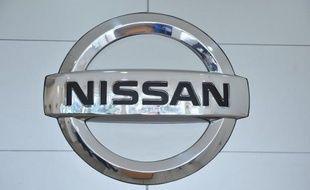 Le constructeur automobile japonais Nissan a écoulé l'an dernier 4,6 millions de véhicules dans le monde, un record, a déclaré mardi son PDG Carlos Ghosn.