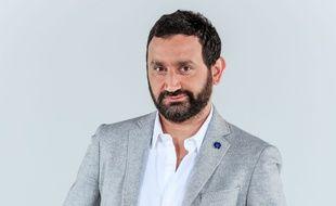 Cyril Hanouna animera, dès la rentrée, un show de deuxième partie de soirée, le vendredi, sur C8.