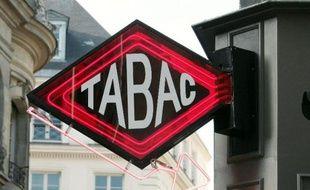 Le ministère du Budget a annoncé vendredi que le prix du tabac n'augmentera pas en France au mois d'octobre, après deux hausses successives depuis l'an dernier.