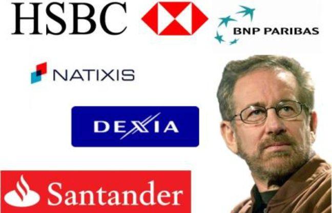 La fraude menée par le financier Bernard Madoff se monterait à 50 milliards de dollars