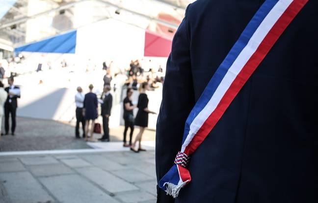 Municipales à Vitry-sur-Seine: Le maire sortant détrôné par un de ses colistiers