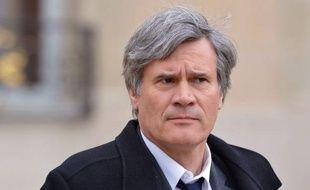 """Le ministre de l'Agriculture, Stéphane Le Foll, a estimé lundi soir qu'""""être riche et de gauche"""" était """"tout à fait compatible, l'Histoire en est pleine"""", après la publication des déclarations de patrimoine des membres du gouvernement."""