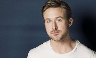 L'acteur canadien Ryan Gosling, le 10 mars 2013, à New York.