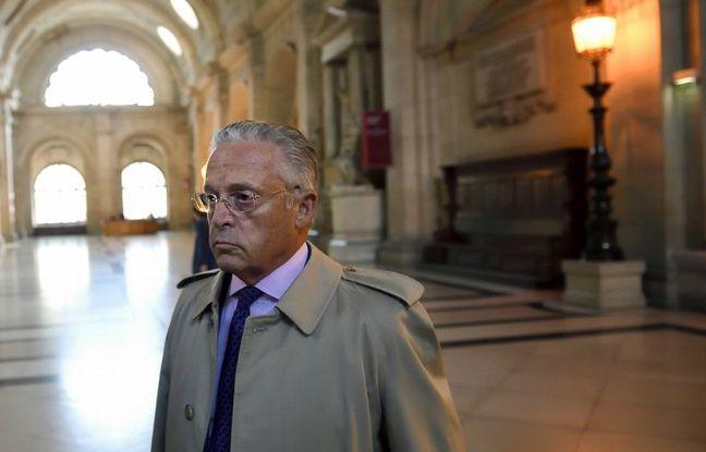 Fraude fiscale: Les héritiers de la famille Wildenstein et leurs conseillers relaxés