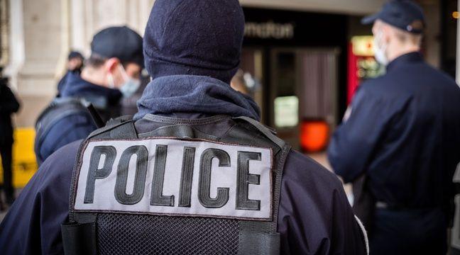 Lyon : Un jeune SDF poignardé de plusieurs coups de couteau à la Guillotière