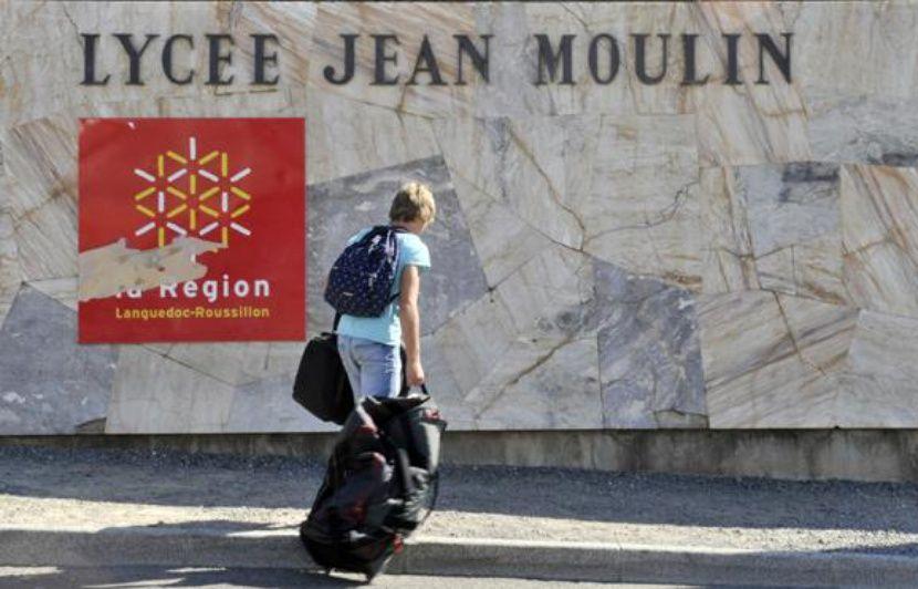 Montpellier : La DRH du rectorat mutée après avoir répondu à une enseignante « Pensez à l'euthanasie »