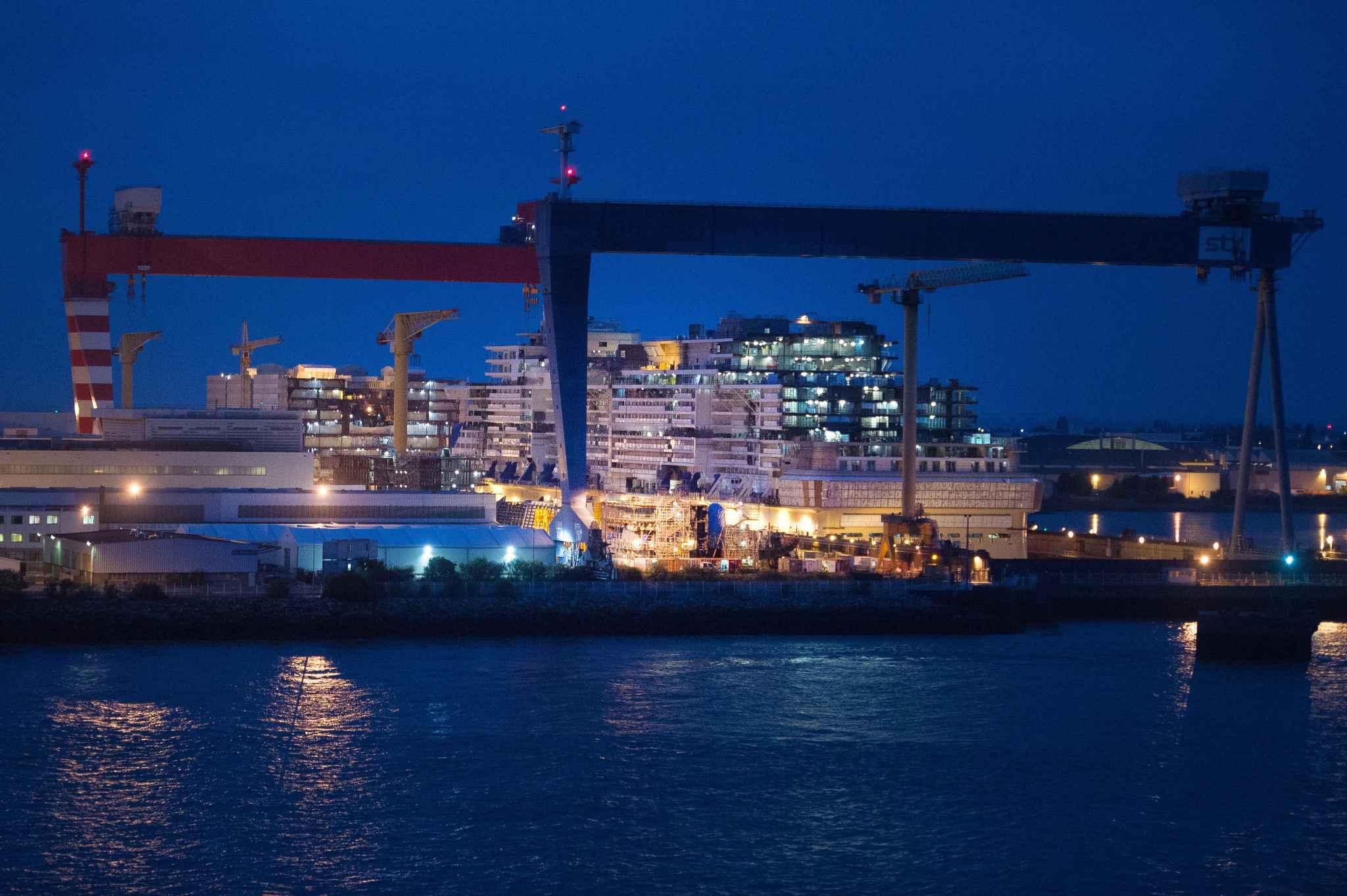 News sur la navale mondiale (les chantiers de constructions navales-dont chantiers STX stNaz) - Page 7 2048x1536-fit_chantiers-navals-stx-saint-nazaire