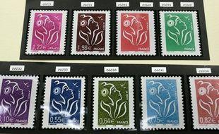 Les tarifs du courrier (lettres) augmenteront en moyenne de 2,8% à la date du 1er janvier, a annoncé vendredi La Poste dans un communiqué.