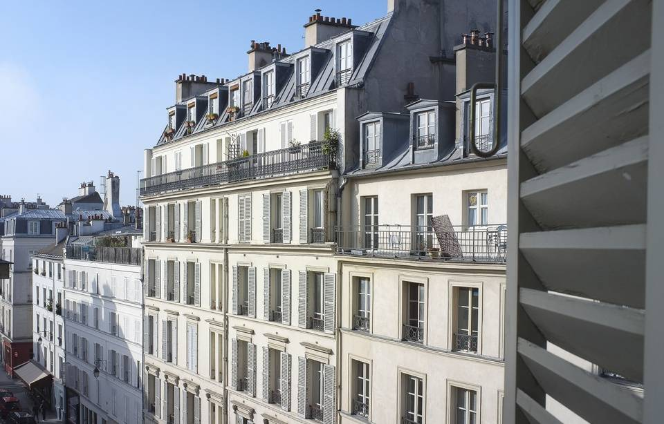Paris: Que faire pour que les classes moyennes puissent encore vivre dans la capitale?