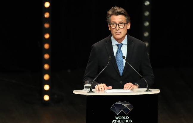 Coronavirus : La Fédération internationale d'athlétisme demande au CIO de reporter les JO 2020
