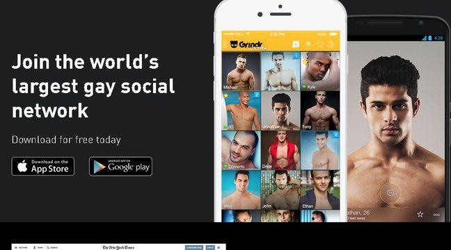 JO Un site oute les athlètes gays de Rio et se fait pourrir sur le Web