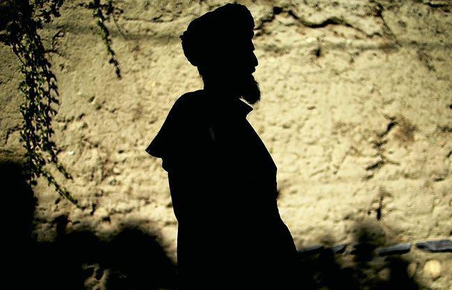 Marseille: Un « centre d'accueil des familles de retour du djihad » a-t-il ouvert?