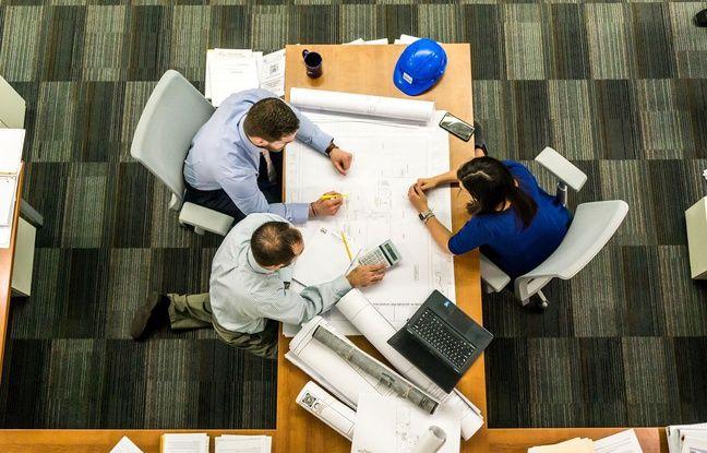 Bien-être au travail: Victime, manager, RH, collègue... Comment gérer la reprise après un burn-out?