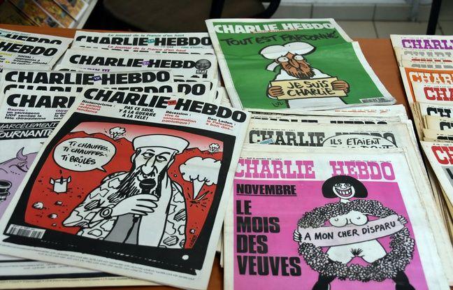 648x415 enseignant neerlandais menace reseaux cause caricature affichee classe