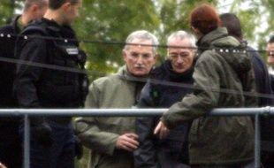 L'année 2014 verra se tenir, entre autres, le procès d'un Rwandais pour complicité de génocide, le premier du genre en France, de Francis Heaulme pour le double meurtre de Montigny-lès-Metz, le procès des comptes d'Altran et celui de Franck Ribéry.